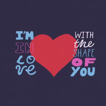 Shape-of-You-Lyrics_362x362_acf_cropped