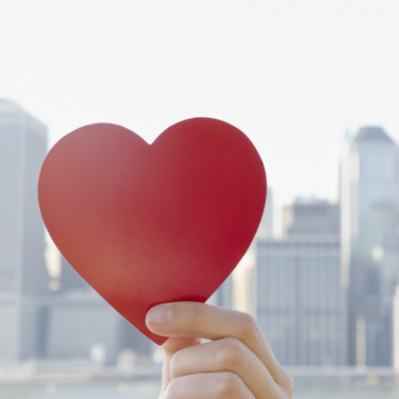 o-HAND-HOLDING-HEART-facebook_362x362_acf_cropped