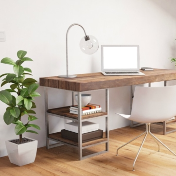 clutter-free-home-office_362x362_acf_cropped