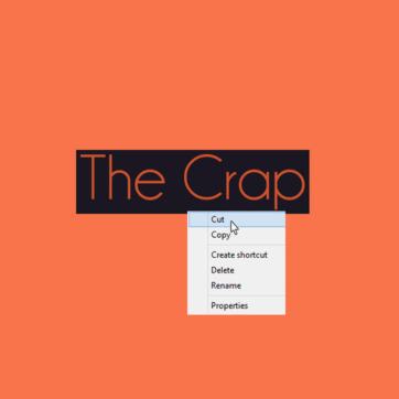 cut_the_crap_by_e400-d5jqf9c_362x362_acf_cropped