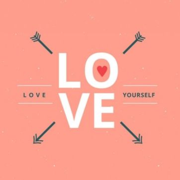 love-yourself-this-valentines-day-780x520_362x362_acf_cropped