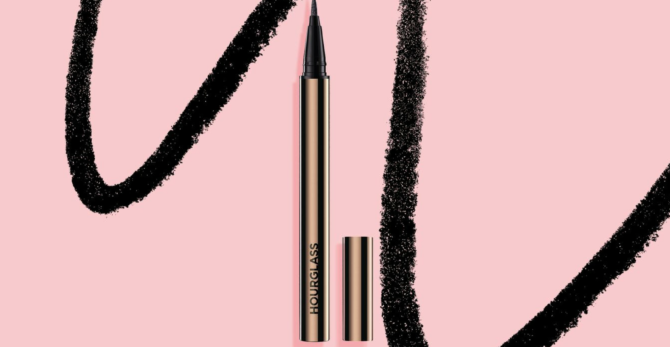 The 12 Best Smudge-proof Liquid Eyeliners That Will Last All Day Long