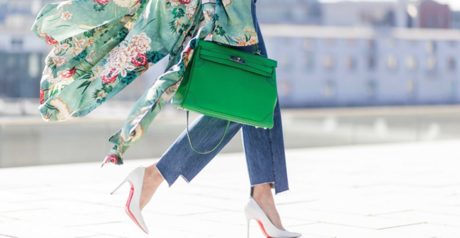 7+ Trending Trousers That Will Take You From Desk To Dinner Effortlessly
