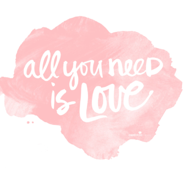 all-you-need-is-love_2560x1601_362x362_acf_cropped