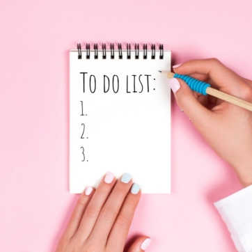 to_do_list_overwhelm_362x362_acf_cropped