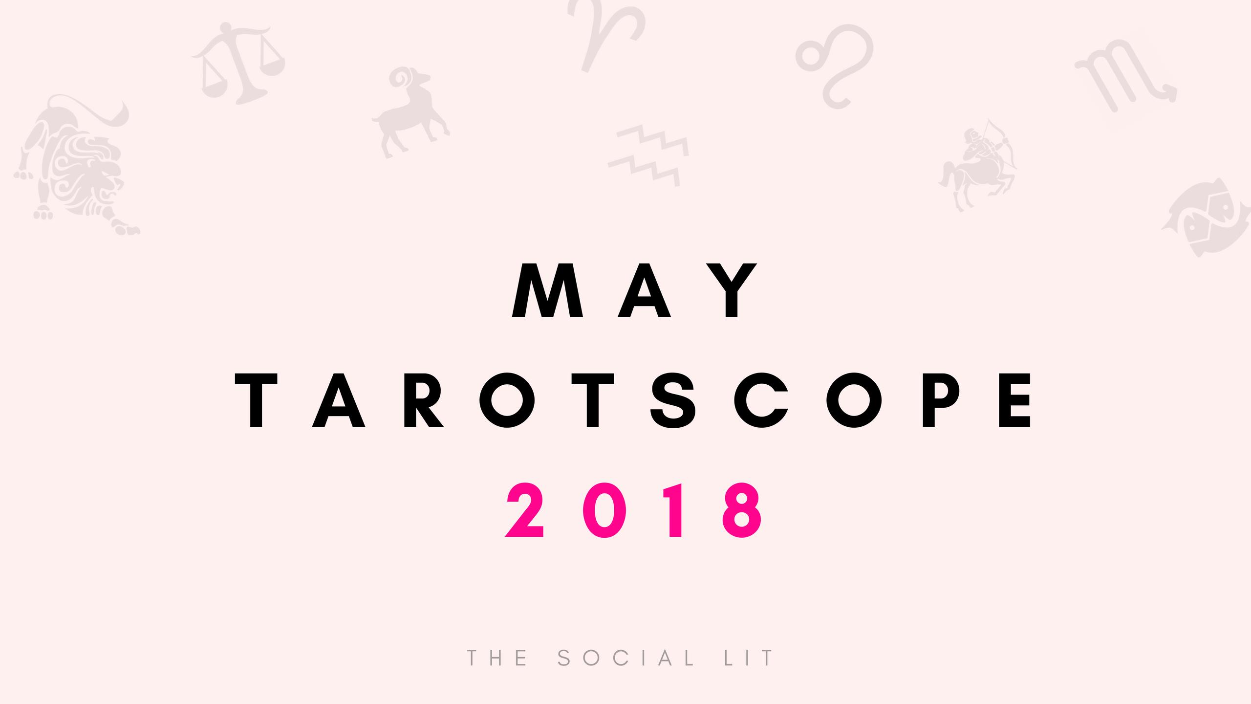 May Horoscope