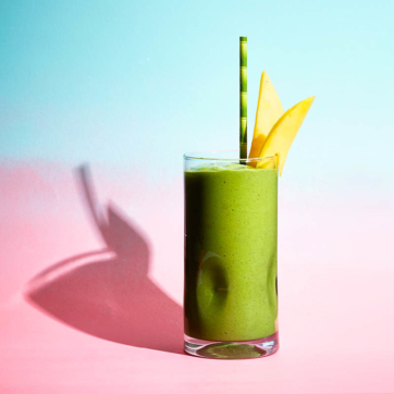 superfood-green-smoothie_362x362_acf_cropped
