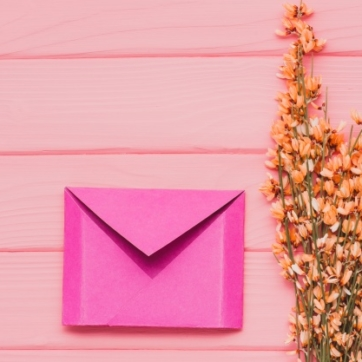 pink-wooden-background-with-pink-envelope-and-flowers_23-2147600537_362x362_acf_cropped