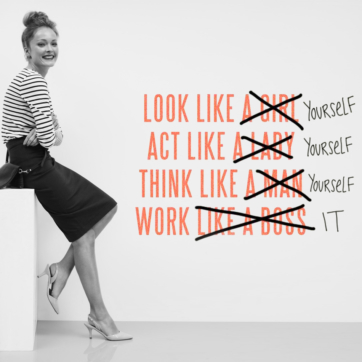think-like-yourself_362x362_acf_cropped