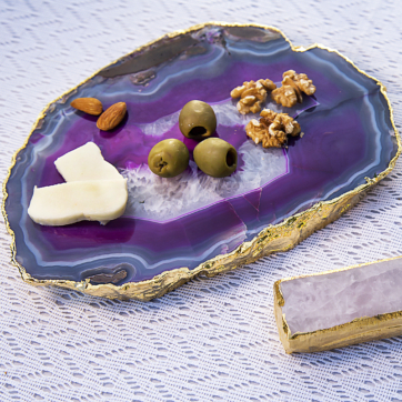 AGATE-CHEESE-PLATTER-2_362x362_acf_cropped