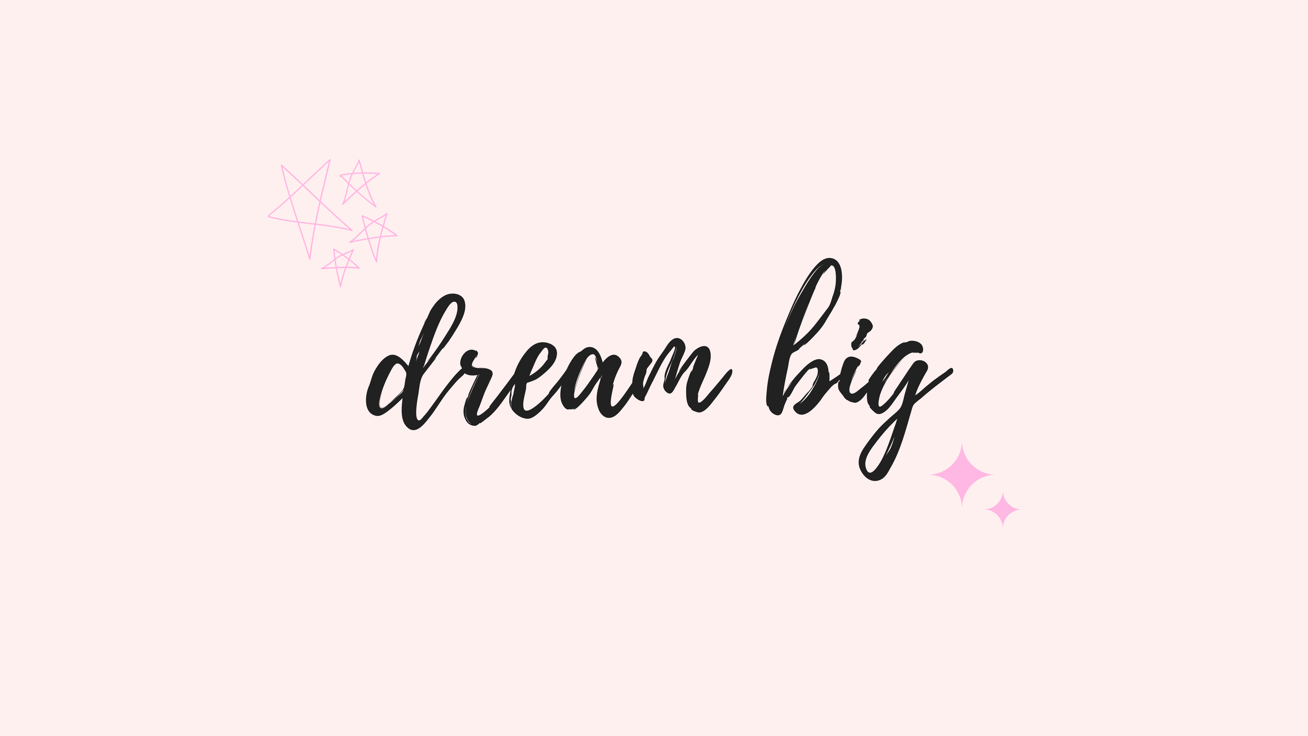 How Dreaming Big Will Empower You Beyond Limits