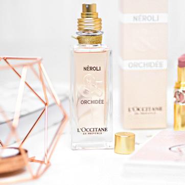 LOccitane-Neroli-Orchidee-2_362x362_acf_cropped