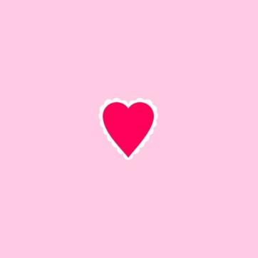 Minimalistic-Valentines_www.FullHDWpp.com__362x362_acf_cropped