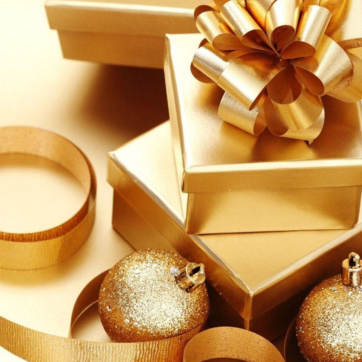Gold-gift-box-HD-wallpaper_362x362_acf_cropped