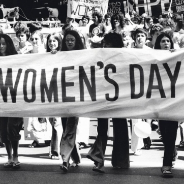 womensday_362x362_acf_cropped